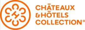 logo CHC