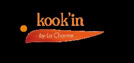 Kook'In Traiteur